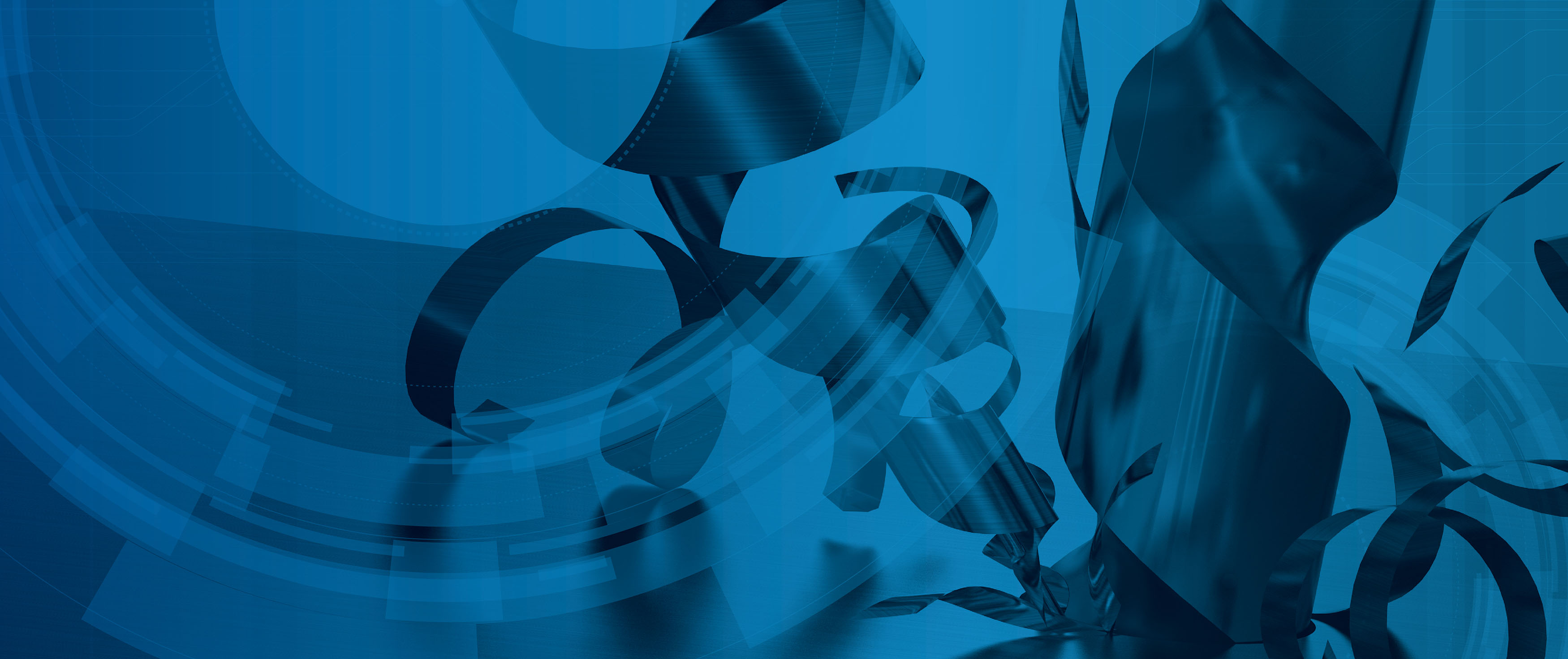 Bei ERLO Group sind wir spezialisiert auf Bohr-, Gewindeschneid- und Fräsmaschinen für den industriellen Einsatz.
