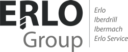 Erlo Group offers you turnkey solutions for your drilling, tapping, milling, CNC machining and metal-part stamping projects