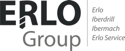 Erlo designs and manufactures drilling, tapping and milling machines, drilling centres and autonomous high-performance machining units